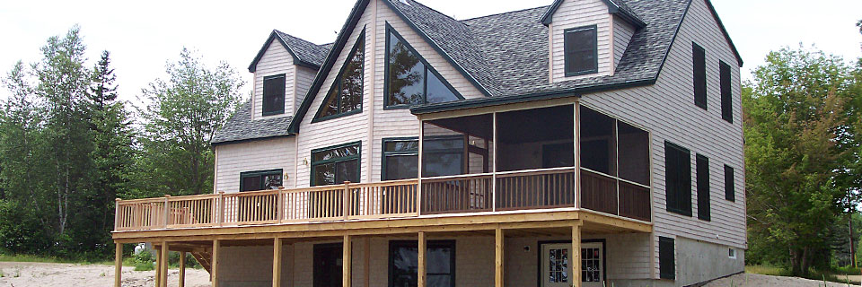 Maine Modular Home Builders | Maine Made Homes From Commodore Homes, Kent  Homes, Pleasant Valley And Premier Builders | Coastline Homes Of Maine  Located In ...