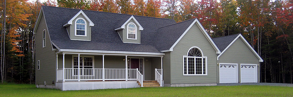 Maine Modular Home Builders Maine Made Homes From Kbs Building Systems Maple Leaf Premier Builders And Commodore Homes Coastline Homes Of Maine